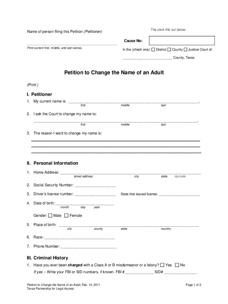 Song lyrics assignment english