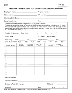acd 1069 form fill out and sign printable pdf template. Black Bedroom Furniture Sets. Home Design Ideas