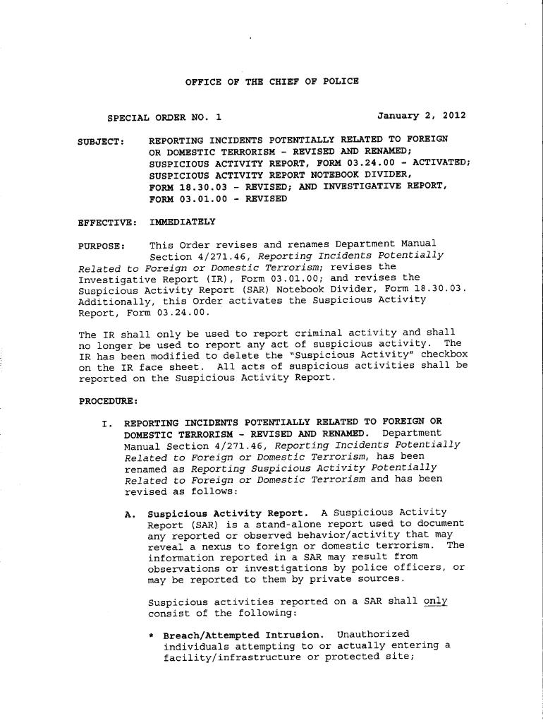 Portfolio Cover Letter Example