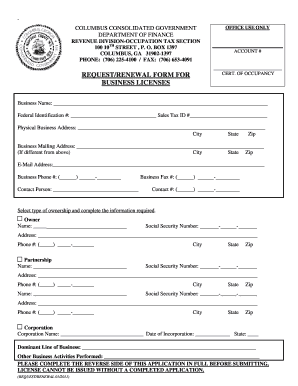 Business license template - Fill Out and Sign Printable PDF ... on blank credit application form pdf, blank employment history form, blank mind map tree template, blank employment application, blank 1003 loan application, blank patient registration form, blank application print out, blank employee application, blank form 114, job application template, blank open credit application forms, blank scholarship application form, blank general information template, blank rental application, blank application forms school, blank site plan template, blank information sheet template, blank driver application forms, blank rental lease agreement forms, blank rules template,