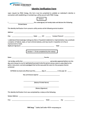 5518700 Template For Notarized Letter Of Instructions on template for lease agreement, template for marriage certificate, template for notary, template for social security card, template for power of attorney, template for passport, template for pay stub,