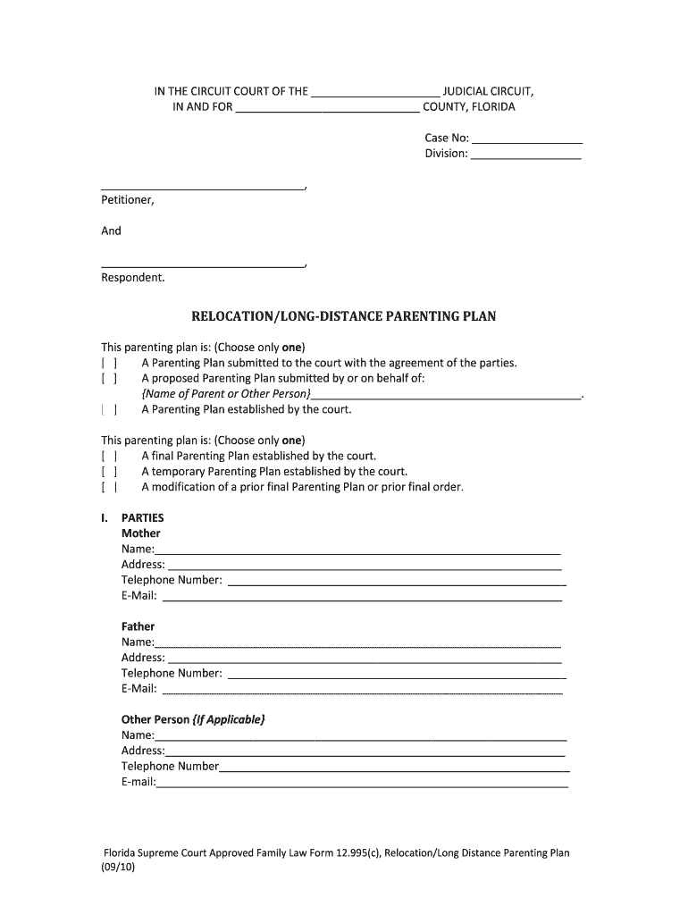 Get And Sign 12 995c  Form 2010-2021