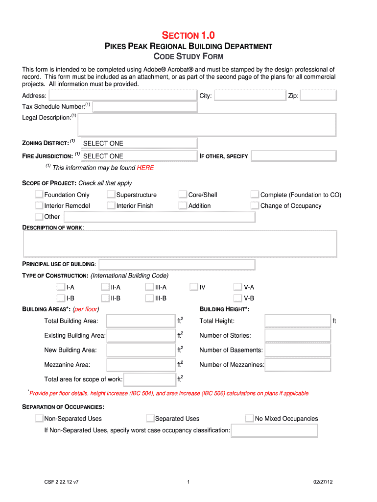 Get And Sign Pprbd 2012-2021 Form