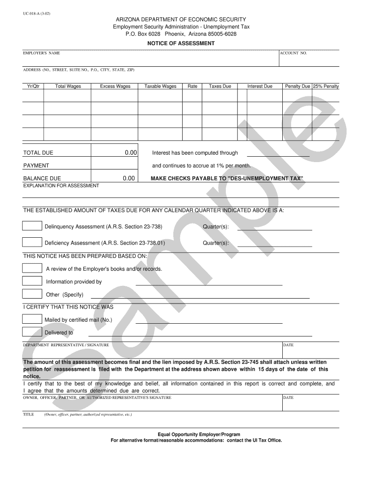 Get And Sign Uc 018 Des Fillable Form