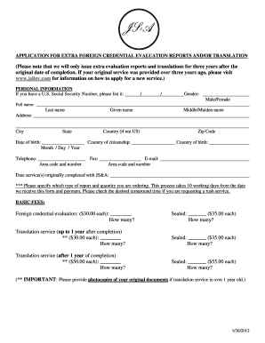 Get And Sign Josef Silny 2012-2021 Form
