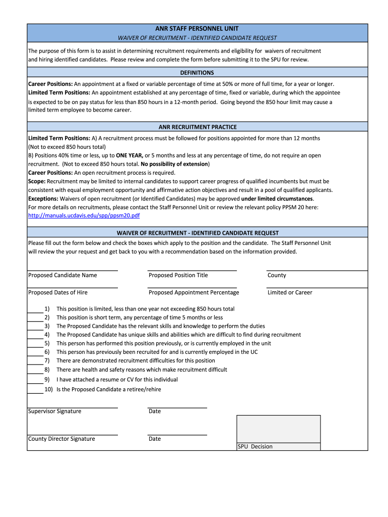 Get And Sign APSA MSU Human Resources Michigan State University Form