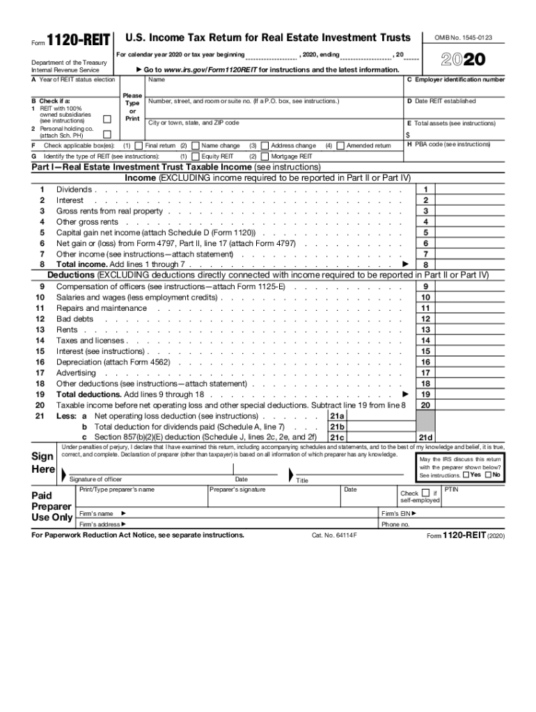 Get And Sign Schedule B Fill Out And Sign Printable PDF Template 2020-2021 Form