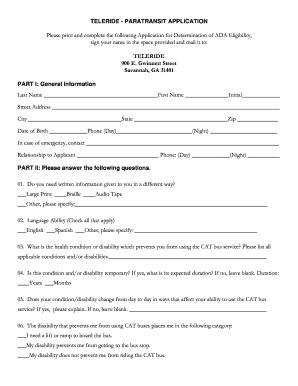 Funza Lushaka Application Form 2018 Pdf