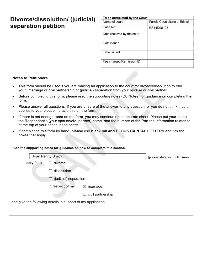 It's just a graphic of Printable Petition Signature Sheet for draw request