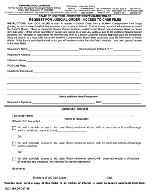 Get And Sign Financial Aid Checklist  University Of San Francisco  Wcb Ny 2010-2021 Form