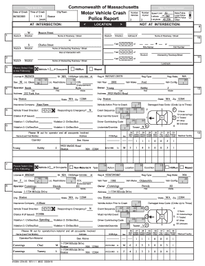 Rmv 1 Form >> Cra 65 Form Fill Out And Sign Printable Pdf Template Signnow