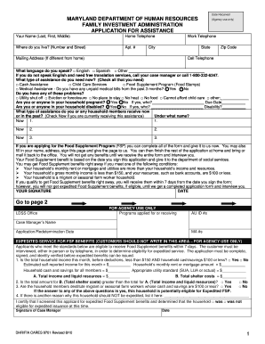 image regarding Printable Food Stamp Application named Application 9701 sort - Fill Out and Signal Printable PDF Template