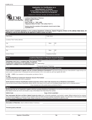 Get And Sign R 1070 2011-2019 Form