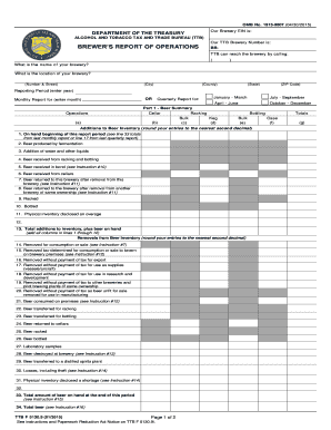 image relating to Brewers Printable Schedule identify Brewers posting 2015-2019 type - Fill Out and Signal Printable