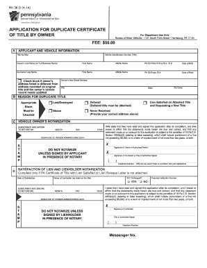 photograph about Printable Mv-1 Form, Pennsylvania named Mv 380 sort - Fill Out and Indicator Printable PDF Template SignNow