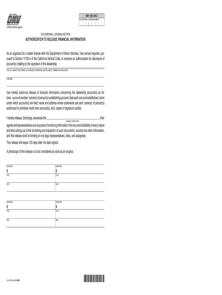 Get And Sign Ol 53 2013-2021 Form