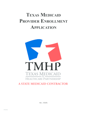 image regarding Medicaid Application Texas Printable titled Texas medicaid support software style - Fill Out and Indication