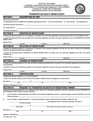 Get And Sign 4884 Transfer 2014-2019 Form