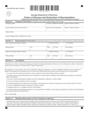 Get And Sign Form Rd 1061 2013