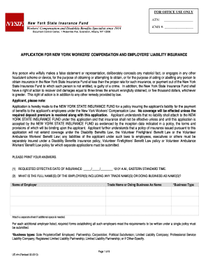 Ue4m 2013-2019 form - Fill Out and Sign Printable PDF Template | SignNow