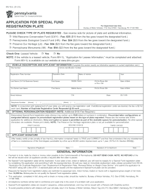 Get And Sign Mv 911 2015-2021 Form