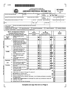 Dorscgoviit Forms 2015 2019 Fill Out And Sign Printable Pdf