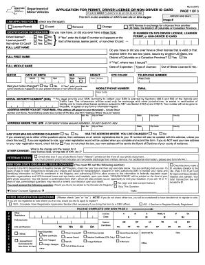 photo regarding Wisconsin Dmv Mv3001 Printable called Madison : Dmv check out 2019 pdf