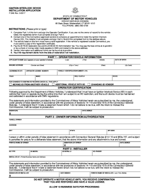 w2 form ct  Ct p 10 form - Fill Out and Sign Printable PDF Template ...