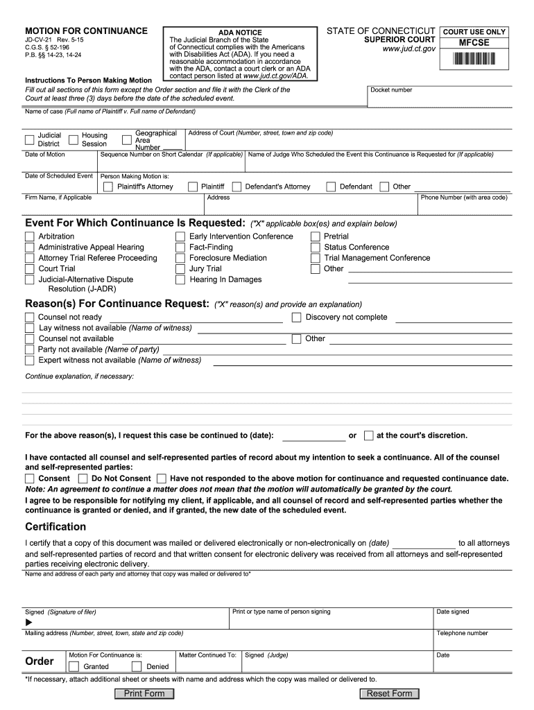 Get And Sign Jd Cv 21 2015-2021 Form