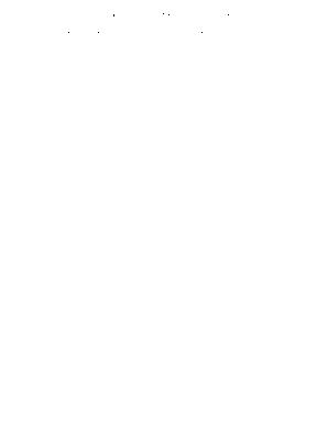 83449582 Online Application Forms Samples For Education on college admission, internal employment, bridge 2rwanda, u.s. visa, house rental, japan embassy visa, business credit, internal job, high school, apartment rental, college scholarship,