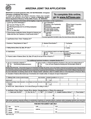 w2 form arizona  Jt 8 2085 form - Fill Out and Sign Printable PDF Template ...