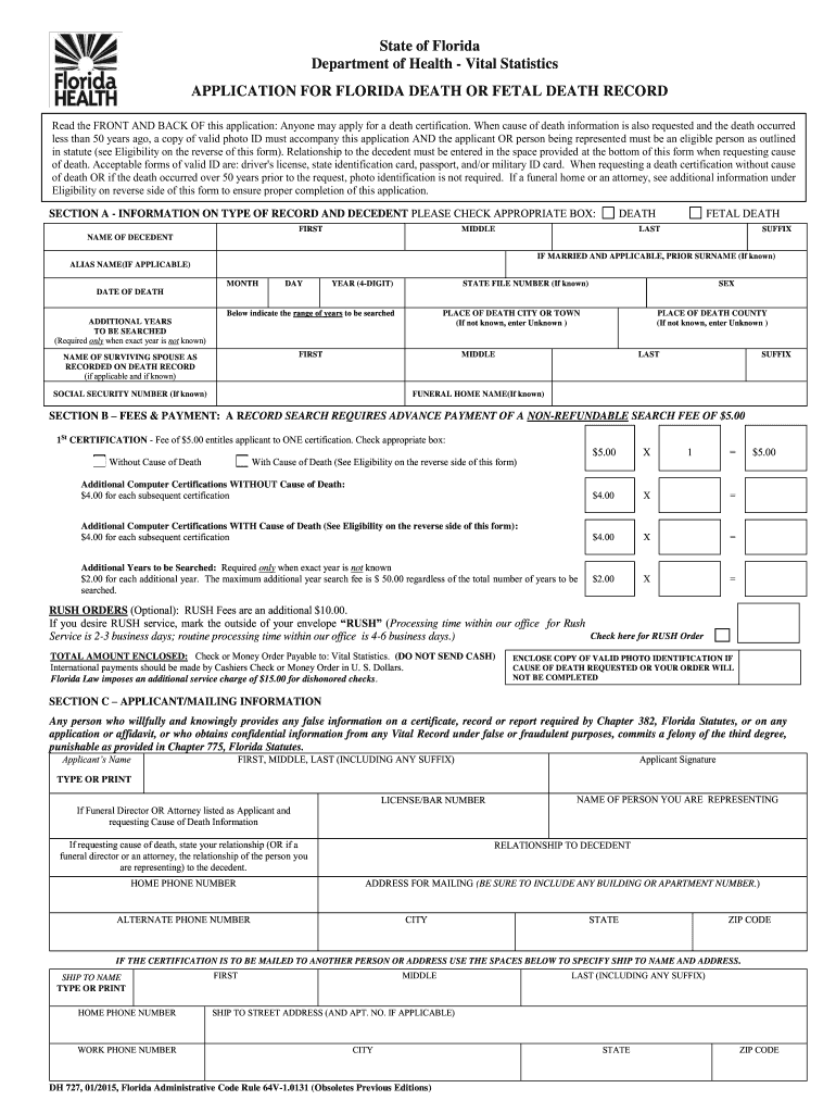 Get And Sign Form1 9cpdf 727kb 2015-2021