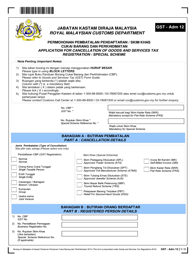 Bagaimana Untuk Fill Out And Sign Printable Pdf Template Signnow