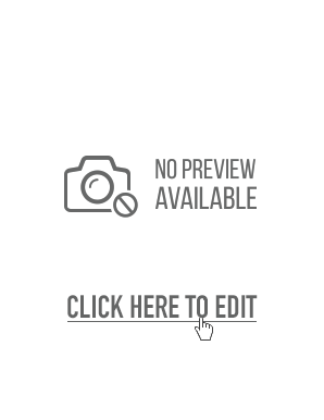 Affidavit asurion sprint 2014-2019 form - Fill Out and Sign